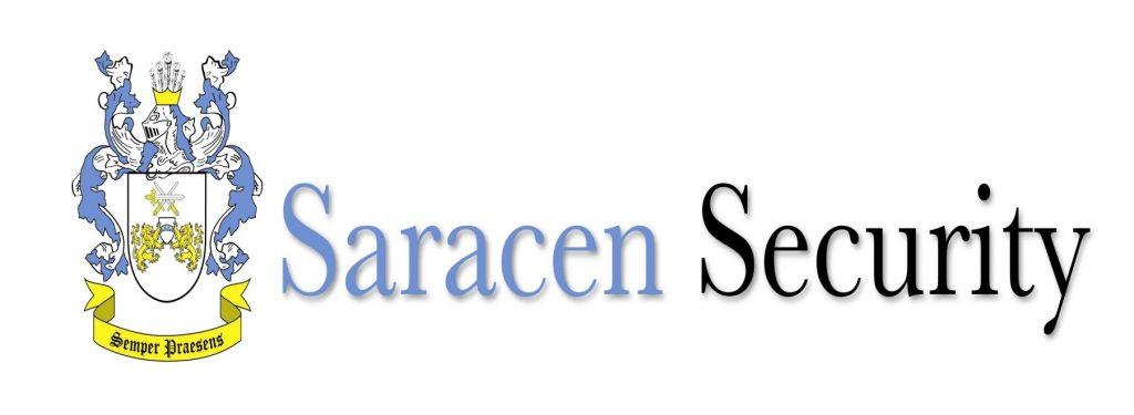 Saracen Security