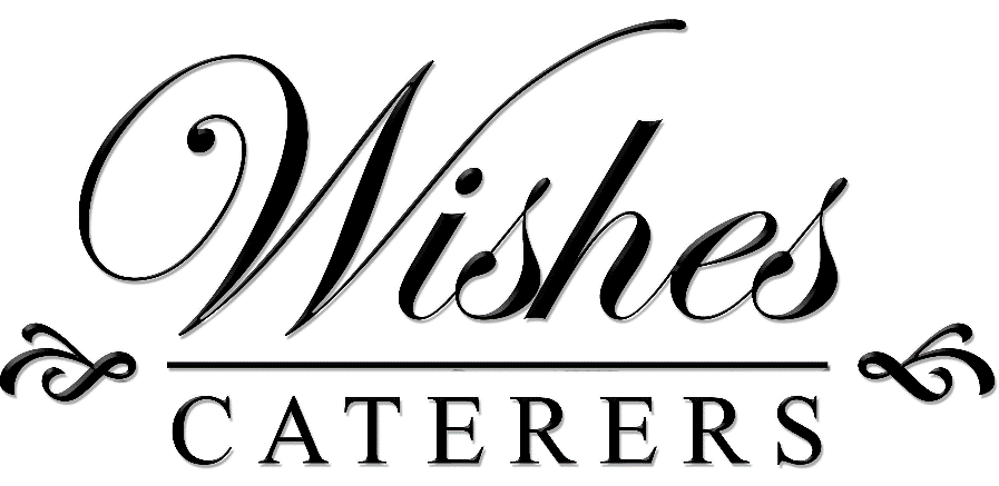 Wishes Caterers