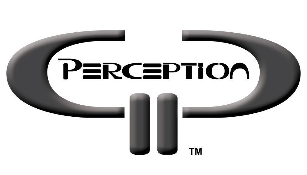 Perception Live