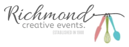 Richmond Creative Events