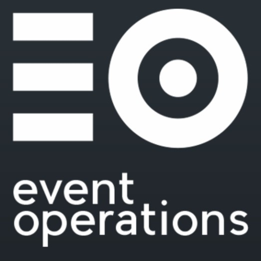 Event Operations